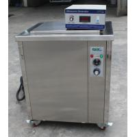 Buy cheap Ultrasonic Parts Cleaner Precise Hardware &Electronics Cleaning Machine Digital Heated from wholesalers