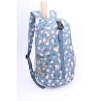 Buy cheap Model No 604S1602 Fashionable Professional Outdoor Travel backpack online from wholesalers