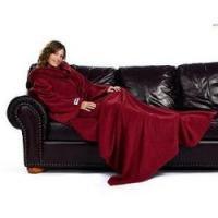 Buy cheap Sleeve Blanket product