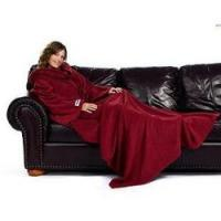 Buy cheap Sleeve Blanket product