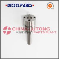 Buy cheap Wholesale VE Pump Parts Diesel Nozzle PN Type DLLA146PN220 /105017-2200 For 18.1 ISUZU 4HF1-2 Diesel Fuel Engine Parts from wholesalers