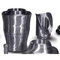 Buy cheap Forged Forging Steel branches Seamless integrally reinforced branch connection fittings from wholesalers