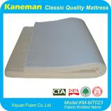 Quality memory foam mattress for sale