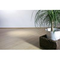 Buy cheap Competitive Price types of Carbonized or Natural Bamboo wood flooring size 960x96x15mm from wholesalers