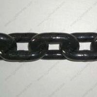 Buy cheap Alloy Steel G70 G80 Lifting Chain from wholesalers