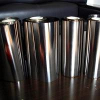 Buy cheap 201 316L Bright Polished Stainless Steel Tubing / Coil High Thermal Conductivity from wholesalers