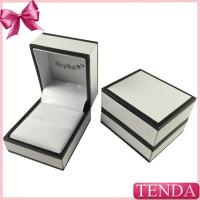 Buy cheap Retail Wholesale Fashion Jewelry Boxes Cases Containers Online Shopping from wholesalers