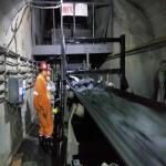 Buy cheap coal metal detector cement metal detector for Coal mine from wholesalers