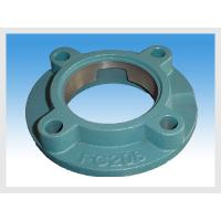 Buy cheap Turbo Bearing Housing TO4E from wholesalers