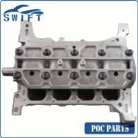 Buy cheap 473QB Engine Block For BYD F3 from wholesalers