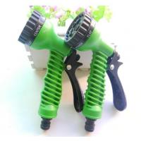 Buy cheap KM  China supplier High Quality Metal Water Spray Nozzle Gun from wholesalers