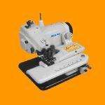 Buy cheap Sewing Machine (JUK-600) from wholesalers