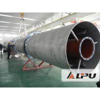 Buy cheap Steam Pipe Indirect Heating Dryer Industrial Drying Equipment High Capacity from wholesalers