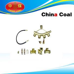 Buy cheap Spray control valve product