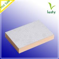 Buy cheap phenolic air duct panels from wholesalers