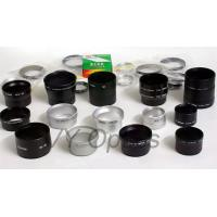 Buy cheap optical 2.8mm focal length M12*0.5 CCTV lens noard lenses from China from wholesalers