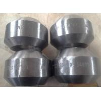 Buy cheap Mss Sp-97 Weldolets, Mss Sp-97 Weldolets, HIGH QUALITY Weldolet Pipe Fittings from wholesalers