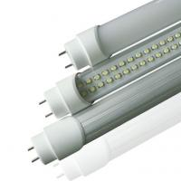 Buy cheap Led tube light T8 tube 1500mm/5ft 18Watt from wholesalers