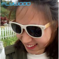 polarized sunglasses for sale y2xw  polarized sunglasses for sale