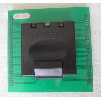 Buy cheap programmer adapter Specialized BGA110 memory chip adapter for up818 up828 product