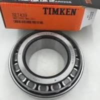 Buy cheap 260 mm x 540 mm x 102 mm Timken 260RU03 cylindrical roller bearings from wholesalers