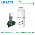 Buy cheap 1000mg/ml pure nicotine USP Grade nicotine from wholesalers