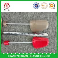 Buy cheap plastic shoe stretcher from wholesalers