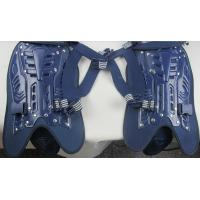 Buy cheap Strong Leg Baseball Sports Protective Gear Eva Plastic Plate For Women from wholesalers