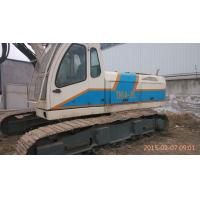 Buy cheap Drilling Machine CMV TH14-35 Drilling Used Rotary Drilling Rig piling rig from wholesalers