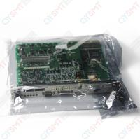 Buy cheap SMT spare parts Panasonic PC BOARD N1F8SC1B from wholesalers