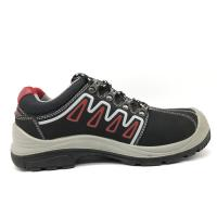 Buy cheap Dynamic Design Rubber Safety Shoes Ventilated Lining For Food Industry from wholesalers