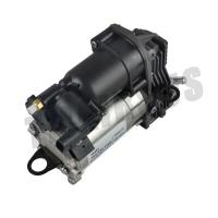 Buy cheap 12v Portable Air Compressor For Mercedes Benz W164 X164 1643201204 1643200204 from wholesalers