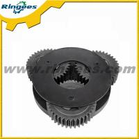 Buy cheap Sumitomo SH200A3 final drive planet carrier assembly, travel motor gear carrier assembly from wholesalers