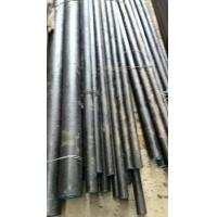 Buy cheap AISI 4140 / JIS SCM440 / DIN 1.7225 Alloy Steel Round Bar with Milled Surface from wholesalers