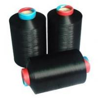 Buy cheap High quality Dyed 100% Polyester DTY Yarn for sale  Poy Dty Fdy,Cationic yarn from wholesalers