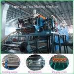 Buy cheap Hot sale EPE foam fruit net making machine/foaming net machine/plastic foam machinery from wholesalers