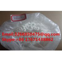 Buy cheap 99% Purity Drostanolone Propionate / Masteron for Medicine Steroids Raw Material CAS 521-12-0 from wholesalers