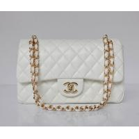 Buy cheap chanel 2.55 replica handbags,chanel handbags replica top quality from wholesalers