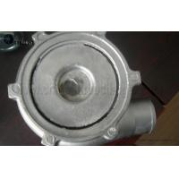 Buy cheap Turbo Compressor Housing Metal Mold Casting Aluminium Alloy Die Casting Molds of Turbocharger product
