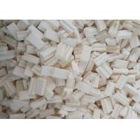Buy cheap Customized Paper Machine Parts Dewatering Components Ceramic Faceboard from wholesalers