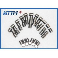 Buy cheap Low thermal expansion Tungsten Alloy Bar with 93% W content , Hardness 26 - 30 HRC product