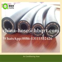 Buy cheap High Quality R134a Auto Rubber A/C Hose from wholesalers