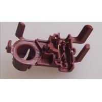 Buy cheap Durable PMMA , PA66 + GF Plastic Precision Injection Molding High Polish , Commodity Mould from wholesalers