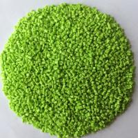 Buy cheap Engineering plastics impact resistant toughened Plastic material nylon PA6 from wholesalers