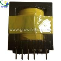 Buy cheap 220V 12V 24V Etd29 Etd39 Etd49 Etd59 100kHz Ferrite Transformer for Switching Power Supply from wholesalers