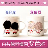 Buy cheap customize ceramic mug for different types // Loveforever ceramic mug from wholesalers