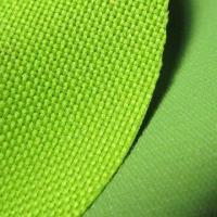 Buy cheap Polyester Fabric with 100% Chemical Fibers product