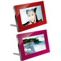 Buy cheap 8 Inch  Digital Photo Frame product