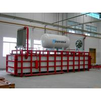 Buy cheap wood drier,wood drying machine,wood drying kiln , wood timber drying kiln from wholesalers