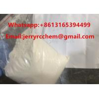 Buy cheap mphp2201 Best Cannabinoid mphp2201 mphp2201 Research Chemical Powders mphp2201 Pure 99.8% from wholesalers